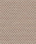 Bazar Wallpaper 219441 By BN Wallcoverings For Tektura